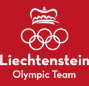 Liechtenstein Olympic Team